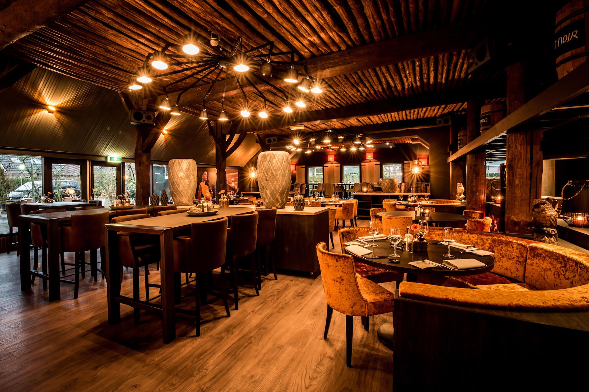restaurant-drenthe-oelnbret