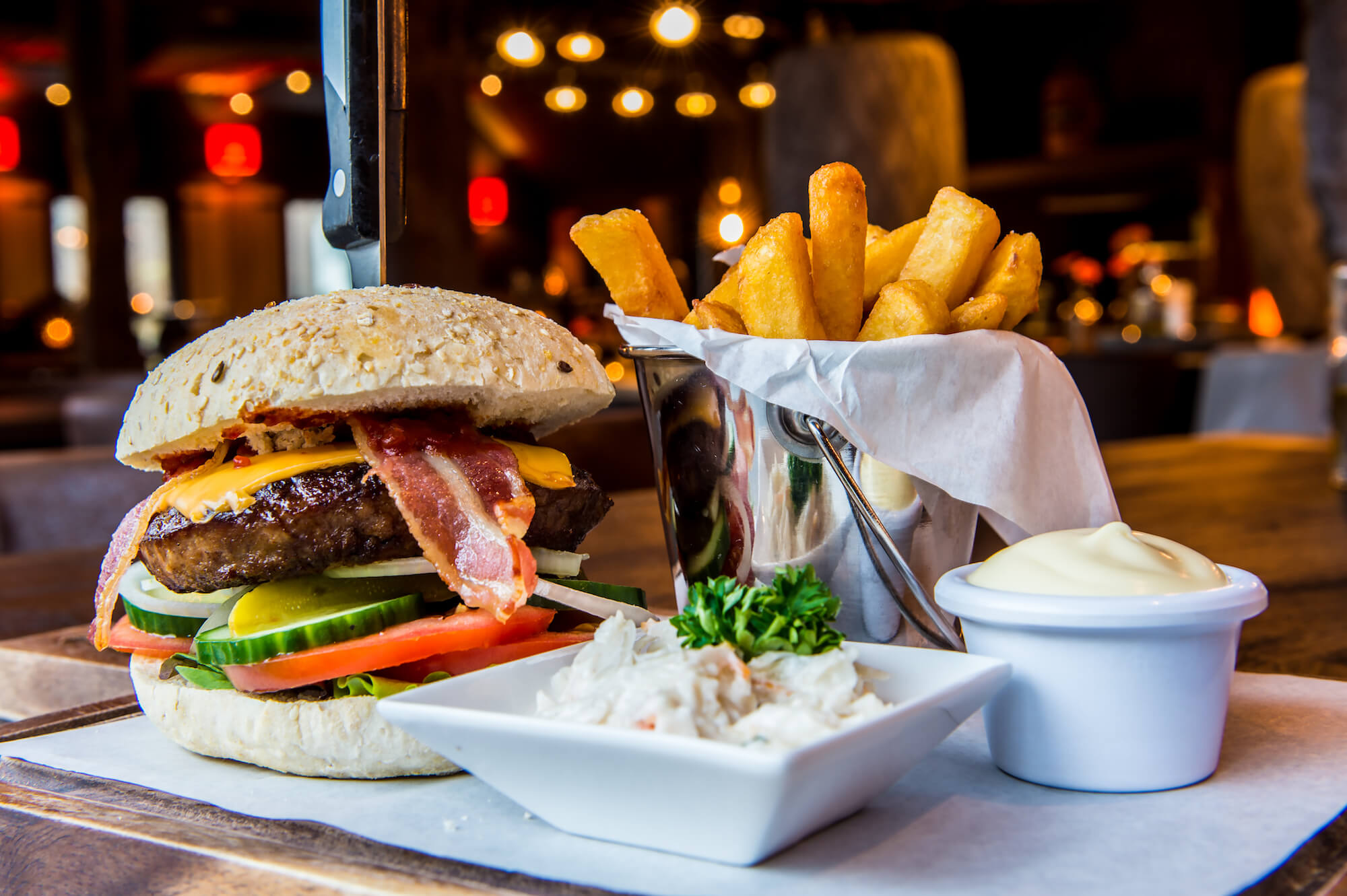 menukaart-restaurant-oelnbret-dalen-coevorden-drenthe